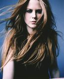 Nicole Kidman (29 Mb x 49 pics) Foto 253 (Николь Кидман (29 Мб х 49 фото) Фото 253)