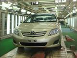 All New Indus Corolla 09 Details - th 73192 DSC02220 122 1014lo