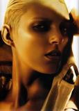Anja Rubik - Numero Issue #94 of 6-2008 France - Scanned by AlienSexFiend the Fashion Spot Foto 141 (Аня Рубик - Numero Выпуск # 94 6-2008 Франции - Сканируются AlienSexFiend моды Spot Фото 141)