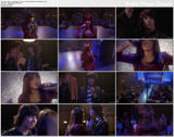 Demi Lovato Feat Joe Jonas - This Is Me - Camp Rock - HD 720p