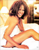 Jennifer Lopez ALL HQ Foto 569 (Дженнифер Лопес ВСЕ HQ Фото 569)
