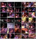 FRANK ZAPPA - Montana - live at Roxy, Hollywood (CA) 1973