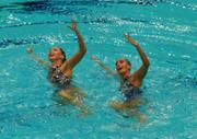 http://img142.imagevenue.com/loc113/th_546881558_GreatBritainSynchronisedSwimming8_122_113lo.jpg