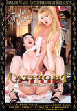 th 28338 Catfight Club 123 1133lo Catfight Club
