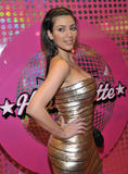 Kim Kardashian at her birthday party Foto 301 (Ким Кардашиан на ее дне рождения Фото 301)