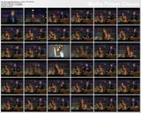 Daniella Sarahyba - Conan O'Brien 02/15/08 (SDTV)