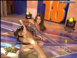 massage porno deutsch melissa satta-porno