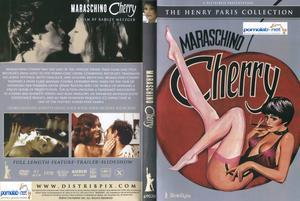 Maraschino Cherry / Мараскинская Вишня (Radley Metzger (as Henry Paris), Maturpix / Distribpix) [1978 г., All Sex,Anal,Classic, DVDRip]