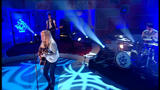 Ellie Goulding - Guns and horses + Interviews - Blue Peter 24-May-2010