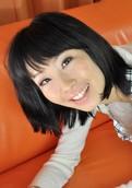 H0930 - Original 627 - Saya Kirishima