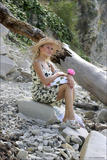 Svetlana & Valia in The Girls of Summerx4k9lqhf2z.jpg