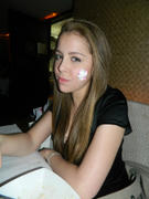 Makenzie Vega Twitter/Instagram Pictures Thread