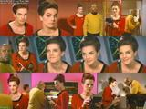 Terry Farrell aka Dax on DS9 - /nsewerin Foto 28 (����� ������� AKA Dax �� DS9 - / nsewerin ���� 28)