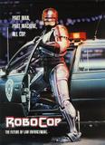 _robocop__front_cover.jpg