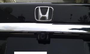 My new Car [civic 2004 Vti Oriel Auto] - th 917200637 IMG 20120420 153255 122 161lo