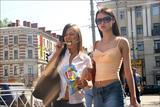 Vika & Maria in The Girls of Summer74k5ripau2.jpg