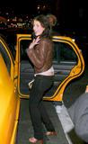 Michelle Trachtenberg I played a bit with contrast/brightness to obtain this Foto 142 (Мишель Трахтенберг Я играл немного с контрастность, яркость, чтобы получить эту Фото 142)