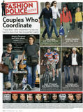 Victoria mentioned in some NEW magazines scans - Page 2 Th_58550_scanniceyz6_123_175lo