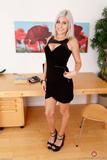 Xandra Sixx - Upskirts And Panties 4i6nlvg6u0p.jpg