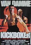 karate_tiger_iii_der_kickboxer_front_cover.jpg