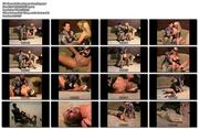 http://img142.imagevenue.com/loc20/th_346256480_sheila_swingers_strangling.mp4_123_20lo.jpg