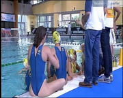 http://img142.imagevenue.com/loc211/th_654171701_WaterpoloFemEL2011Sem0102_122_211lo.jpg