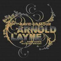 th_90592_DavidGilmour-ArnoldLayne_122_217lo.jpg