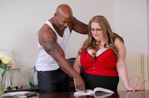 th 509332157 SPH0NTW a 123 22lo - Sapphire in Interracial Interview