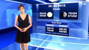 Caroline Dossogne miss météo 2012 1080p Th_284716304_laune_28_06_2012_03_122_220lo