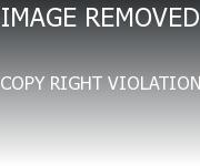 http://img142.imagevenue.com/loc229/th_94018_Zille_MrSpanky1.wmv_thumbs_2012.05.29_16.27.05_123_229lo.jpg