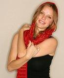 Kelli Garner Thumbsucker Foto 72 (Келли Гарнер Дурная привычка Фото 72)