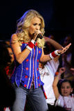 Carrie Underwood Rapidshare Foto 86 (Кэрри Андервуд  Фото 86)