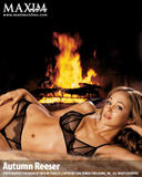 Here is Autumn Reeser in Women Of The OC new Maxim. She plays good girl Taylor. Foto 166 (Здесь осень Reeser Женщины Of The OC в новом Максим.  Фото 166)