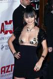 Bai Ling Credit to HOLLYWOODBEST Foto 172 (Бэй Линг Кредиты HOLLYWOODBEST Фото 172)