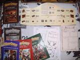 [1990] Heroquest & Seigneurs de Guerre Th_93666_DSCF0005