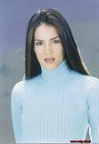 Gabi Espino Started her own annual calendar in Fall 1993 (1994 calendar) Foto 7 (Гэби Эспино Начала свою собственную ежегодную календарю осень 1993 (1994 календарю) Фото 7)
