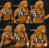 (its now down to Trish Stratus or Ashley) Foto 189 ((��� ������ �� ���� ������� � ����) ���� 189)