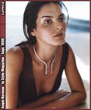 Angie Harmon Stuff Gamer - December 2003 Foto 13 (Энджи Хэрмон Stuff Коротко - декабрь 2003 г. Фото 13)