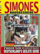 th 784973514 tduid300079 SimonesHausbesuche71 123 249lo Simones Hausbesuche 71