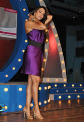 Малайка Арора, фото 117. Malaika Arora STREAX Hair Pro Straightener Launch in Mumbai on January 11, 2010, foto 117
