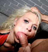 Fetish Fuck Dolls #6 Anikka Albrite James Deen x25-m6lnos73yf.jpg