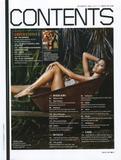 Eva Mendes Better Quality: Foto 335 (Ева Мендес Повышение качества: Фото 335)