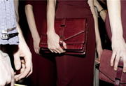 Bags by Victoria Beckham  Th_896560168_6aw_122_28lo