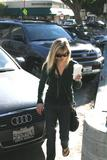 th_57151_RWitherspoon_Butterfly_Candids_2_122_320lo.jpg