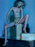 Michelle Buswell misc nudes Foto 47 (Мишель Басуэлл разное Ню Фото 47)