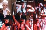 Bridget Fonda Reposts are because the originals are broken: Foto 107 (Бриджит Фонда Reposts являются, поскольку нарушаются оригиналов: Фото 107)