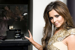 th 89866 9543888 122 349lo Cheryl Tweedy Grisogono