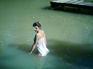 http://img142.imagevenue.com/loc35/th_110791862_Sensual_saggy_Nina_gets_horny_when_flashing_in_nature_3_42_123_35lo.jpeg