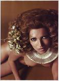 Kate Moss POP Fall/2006, ph. Mert Alas & Marcus Piggott Foto 230 (Кэйт Мосс POP Fall/2006, тел.  Фото 230)