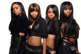 Cherish This is a new girl group from ATL Foto 5 (����� ��� ����� ������ ������� �� ATL ���� 5)